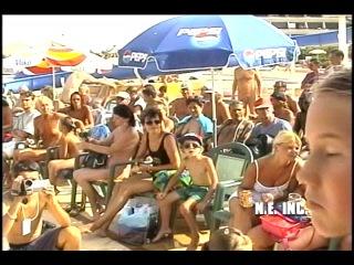 Nudist junior contest 2008-9 .1 -  клип, смотреть онлайн, скачать клип Nudist junior contest 2008-9 .1